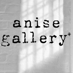 Anise Gallery