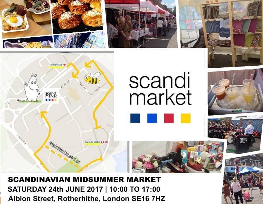 Scandimarket Promo 2017-min