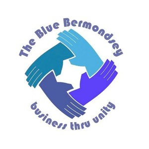 Business Advice with Tree Shepherd in the Blue Bermondsey @ Big Local Works   England   United Kingdom