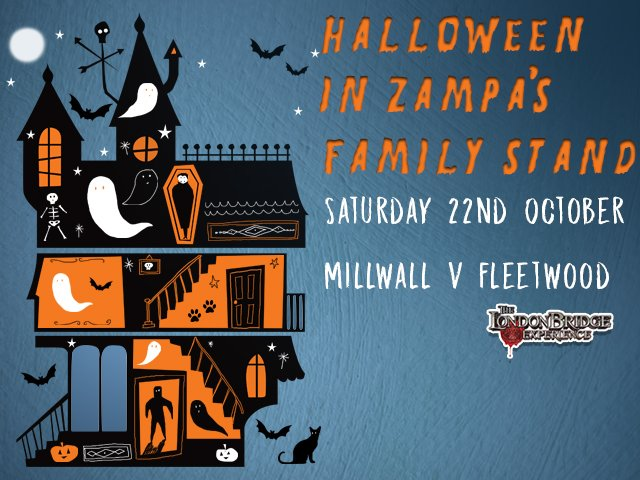 millwall-halloween