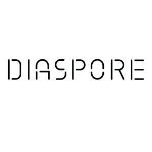 diaspore space