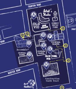 grosvenor-open-house-week-former-southwark-college-locations