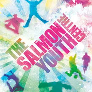 salmon-youth-centre