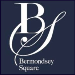 Bermondsey Square Antiques Market on Fridays @ Bermondsey Square | England | United Kingdom