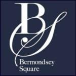 Bermondsey Sq Logo