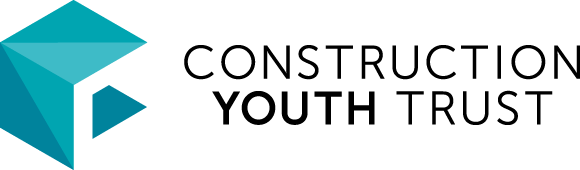 Construction Youth Logo