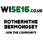 WISE16-logo-square-join-the-community