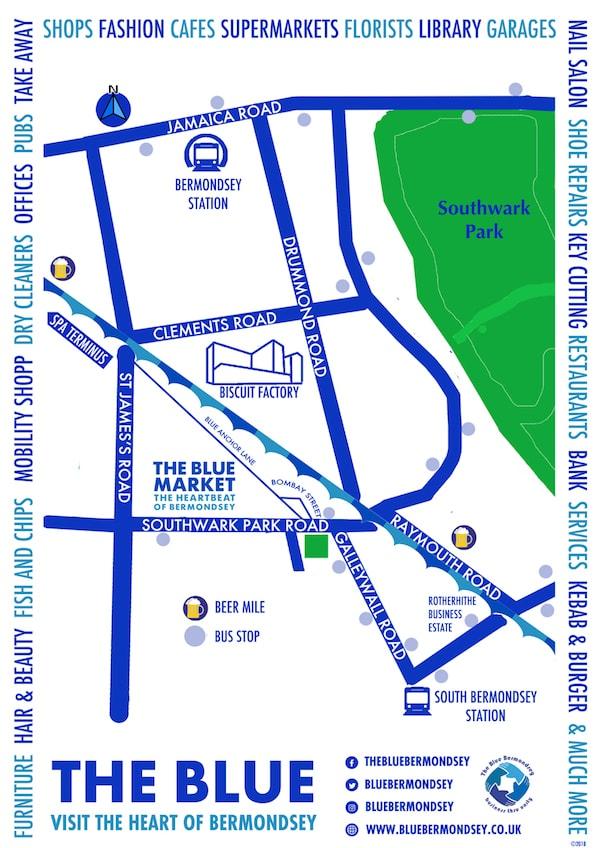 Blue-Bermondsey-map-2018 small