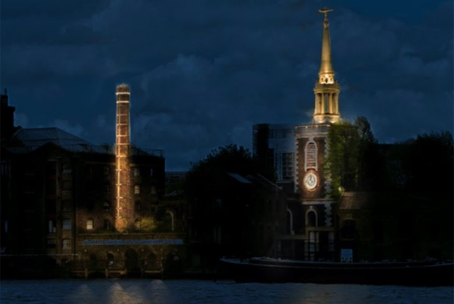 Illuminate-Rotherhithe-Crowdfunding-Visualisation-by-Adam-Allen-Foord