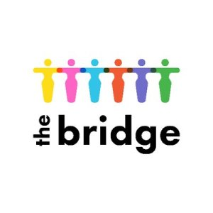 Balance Lifestyle Wellbeing Christmas Fair  2018 @ The Bridge Cafe