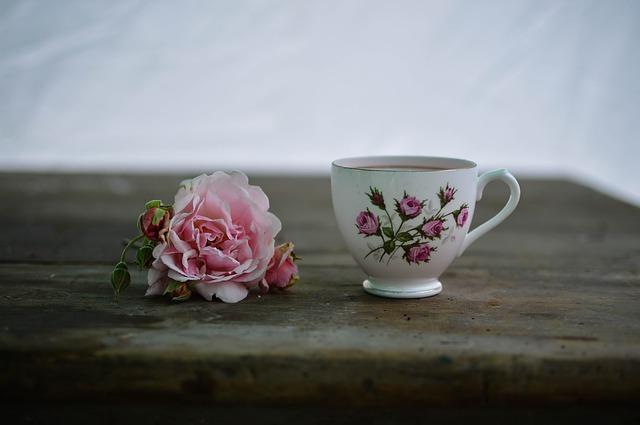 coffee-1845623_640