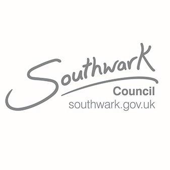 Southwark Council logo 400x400