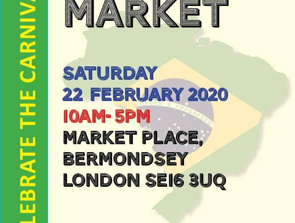 Blue Brazilian Market 2020 02 22 English