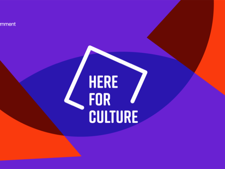 here-for-culture-logo