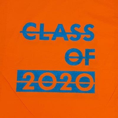 'Class of 2020' exhibition, 10-23 Dec 2020