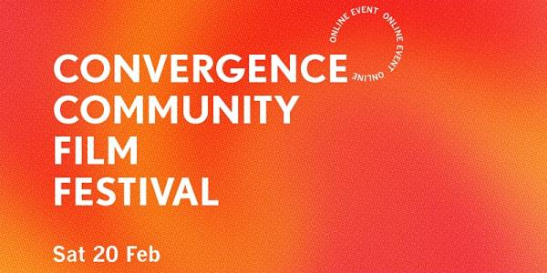 Convergence Community Film Festival