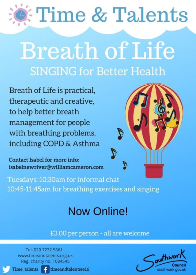 Time-and-talents-Breath-of-life-Flyer-731x1024