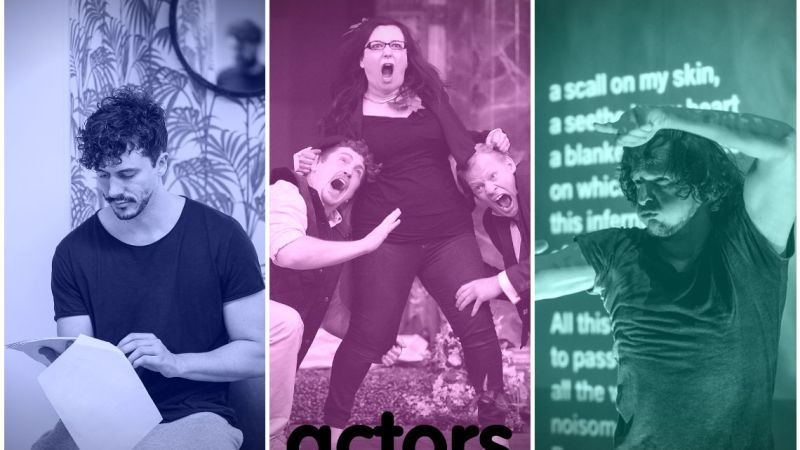 Interpretation-Of-Shakespeare-And-Contemporary-Texts-for-actors