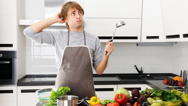 Kitchen 0 Finance Deals