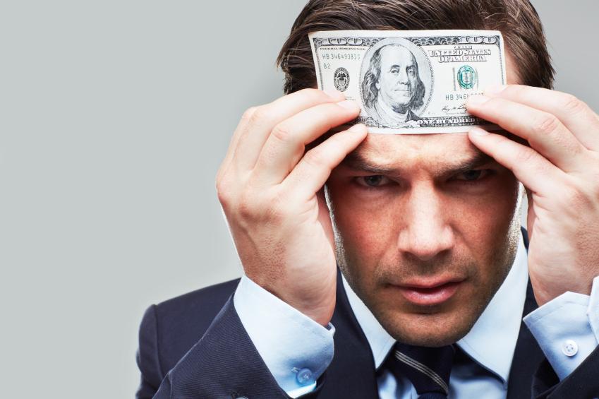 Frugal Living Retirement Blogs