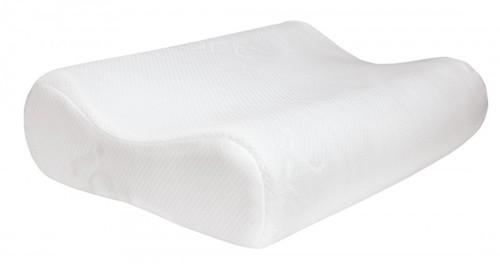 the 5 best pillows