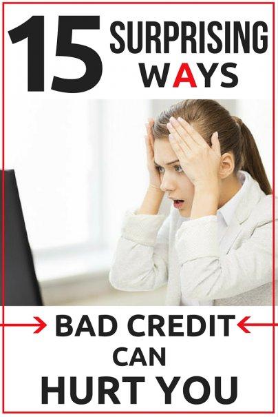 Image Result For Quick Cash Loans Bad Credit History