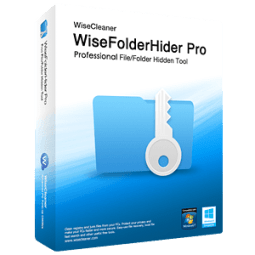 Image result for Wise Folder Hider Pro