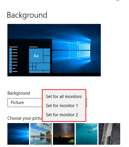 customize background.png