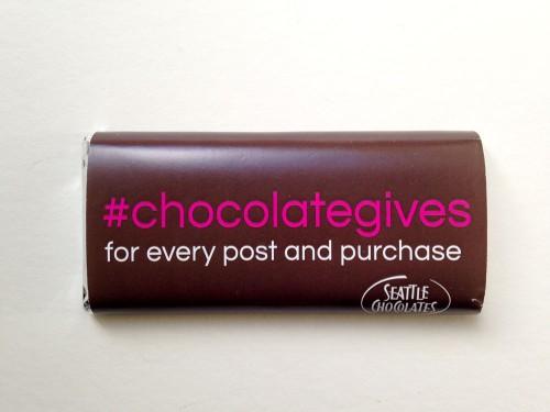 Seattlechocolates1