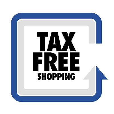 modulo tax free