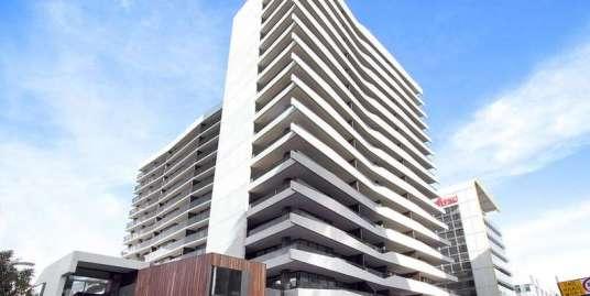 1103/815 Bourke St, Docklands VIC