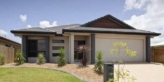 Seagrass Crescent, Australia , VIC