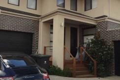 2/95 Bogong Avenue, Glen Waverley VIC 3150