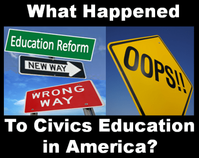civicseducation