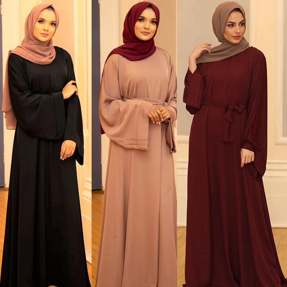 Top Sweet Lady Abaya With Special Discounts Availability-Wise Outlets
