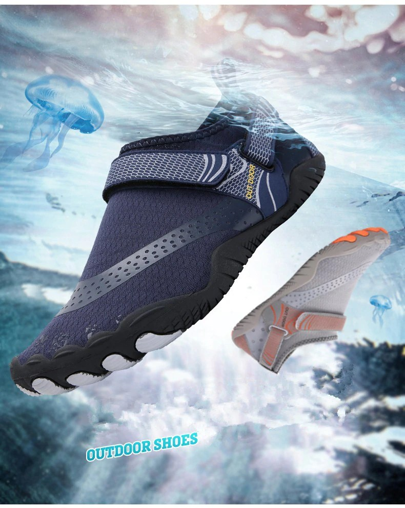 Best Wading Shoes With Special Sale Offers Under 1 Roof- Wise Outlets!