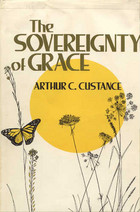 the-sovereignty-of-grace--aurthur-custance