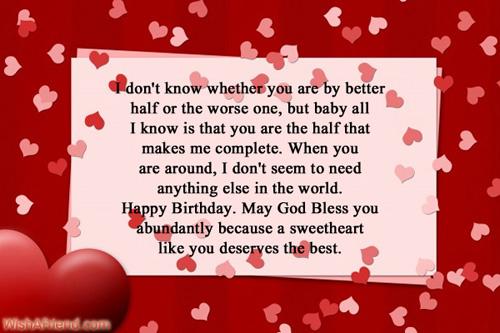 Funny 21st Birthday Poems