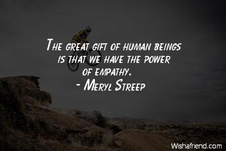 """Résultat de recherche d'images pour """"empathy power"""""""