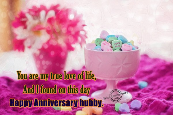 Anniversary Wishes For Husband Pictures, Images