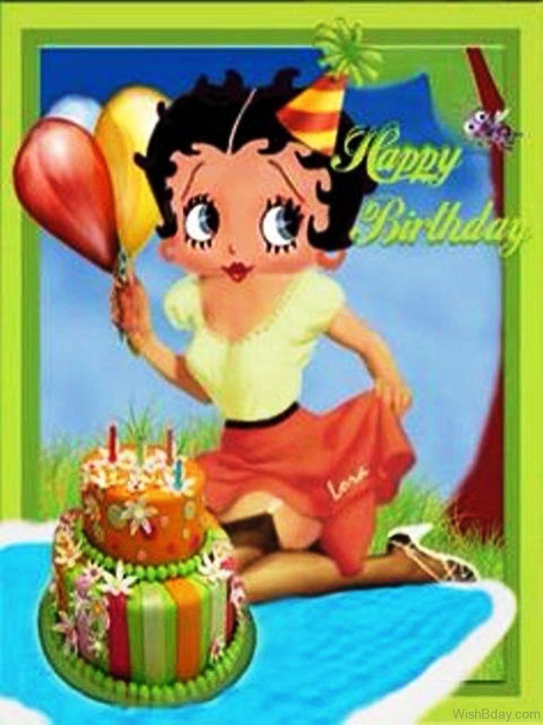 Happy Images 55 Birthday