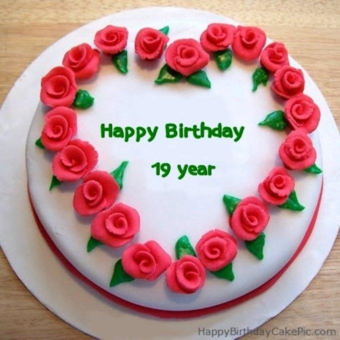 Happy Birthday Ritu Bhabhi Cake Images Siewalls