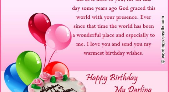 How To Send Birthday Greeting Cards With A Difference