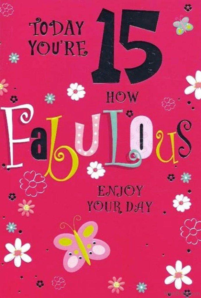 Birthday Princess Quotes Tumblr