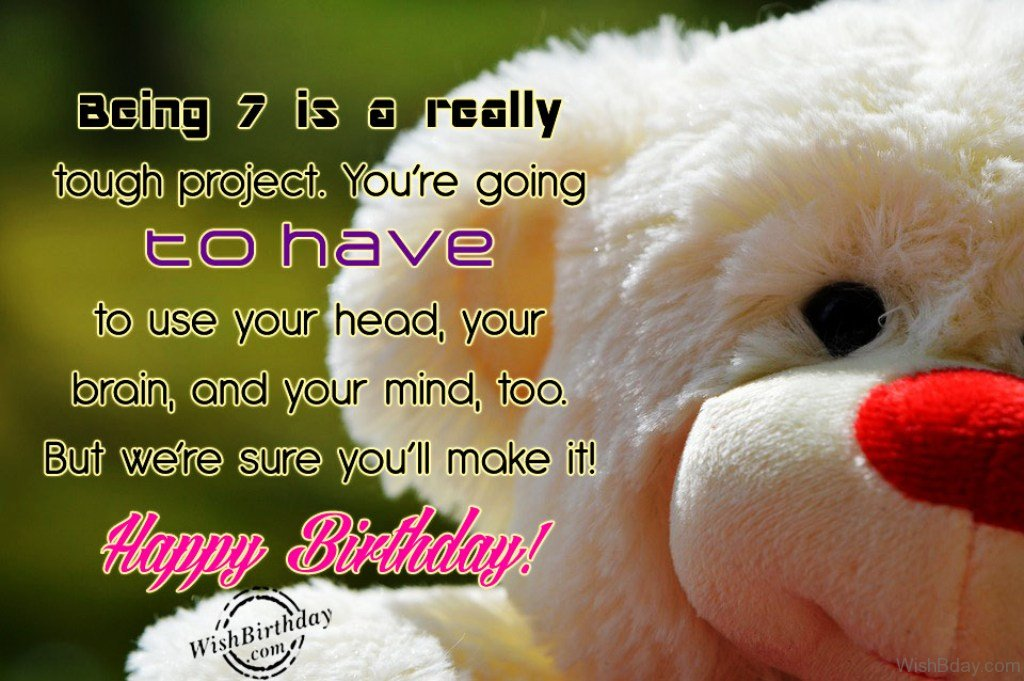 Birthday Wishes Greetings Page 2
