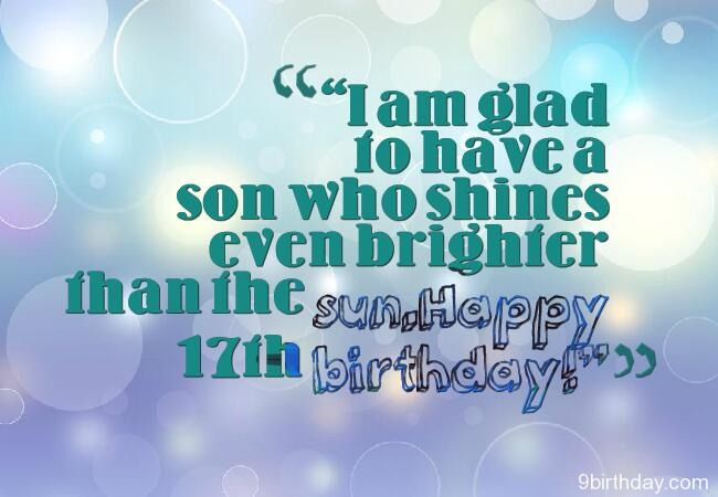 Birthday Wishes Grandson Great Happy