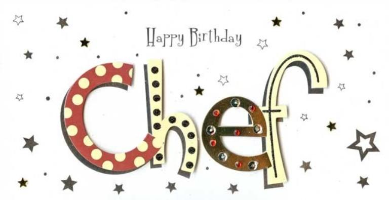 Birthday Grandson Happy Wishes Great