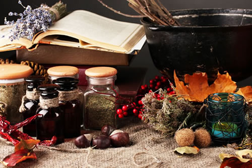Love Spells and Practical Spell Casting Advice – Wishbonix