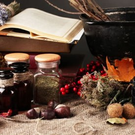 Spells – Hundreds of Free Magic Spells are available at Wishbonix