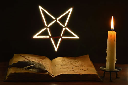 Image result for magic spells